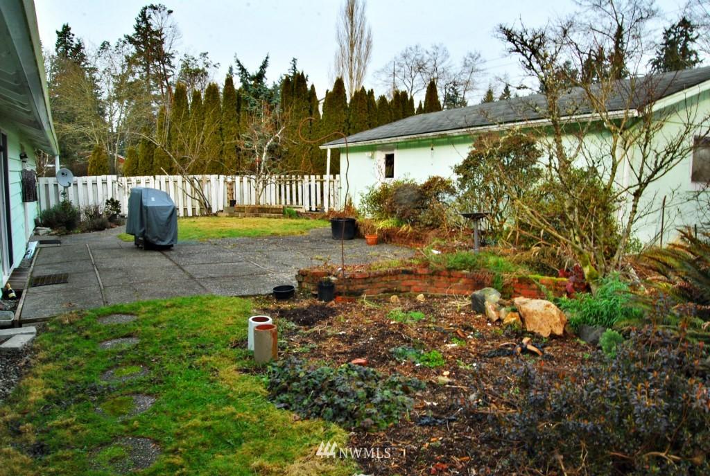 Sold Property | 7105 44th Avenue E Tacoma, WA 98443 4
