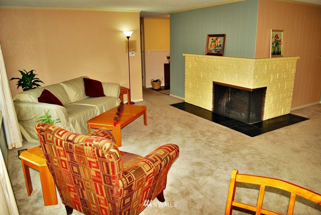 Sold Property | 7105 44th Avenue E Tacoma, WA 98443 5