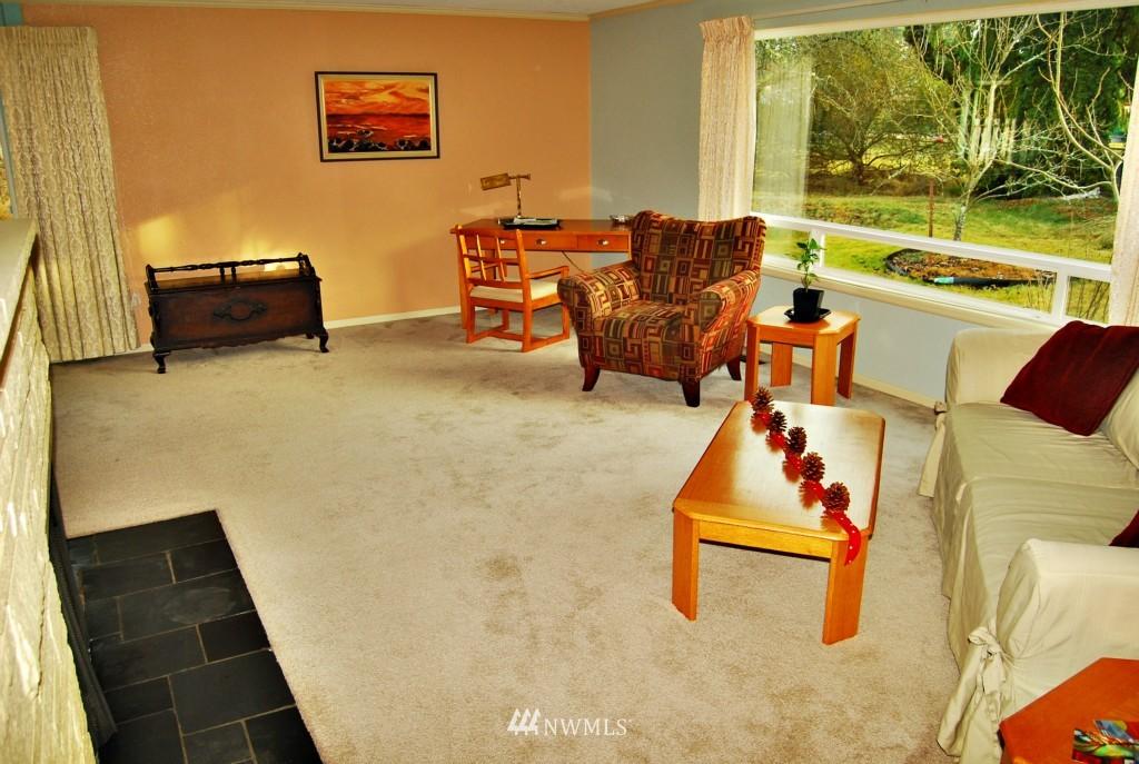 Sold Property | 7105 44th Avenue E Tacoma, WA 98443 6