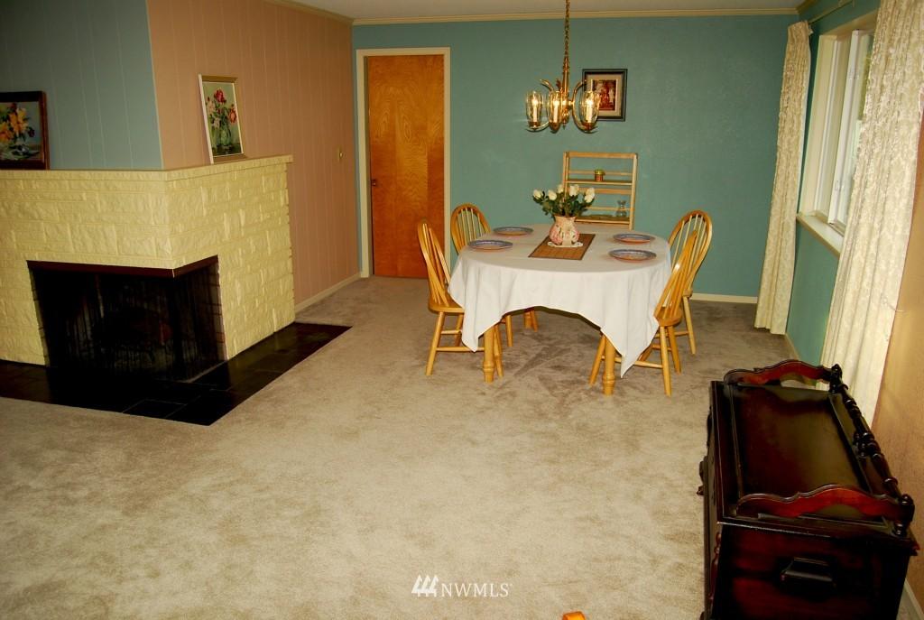 Sold Property | 7105 44th Avenue E Tacoma, WA 98443 7
