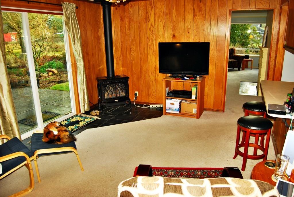 Sold Property | 7105 44th Avenue E Tacoma, WA 98443 8
