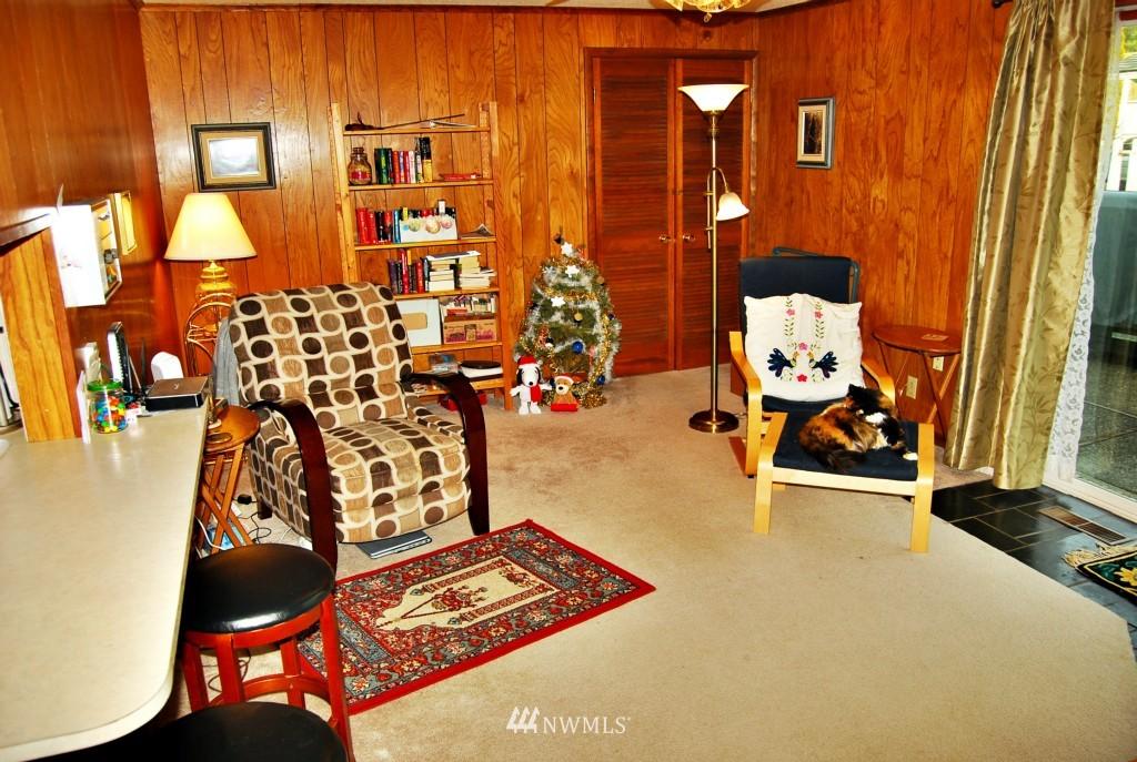 Sold Property | 7105 44th Avenue E Tacoma, WA 98443 9