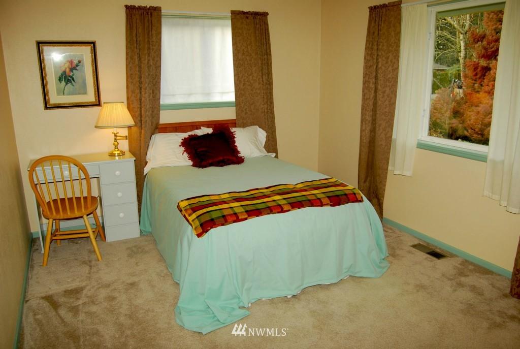 Sold Property | 7105 44th Avenue E Tacoma, WA 98443 12