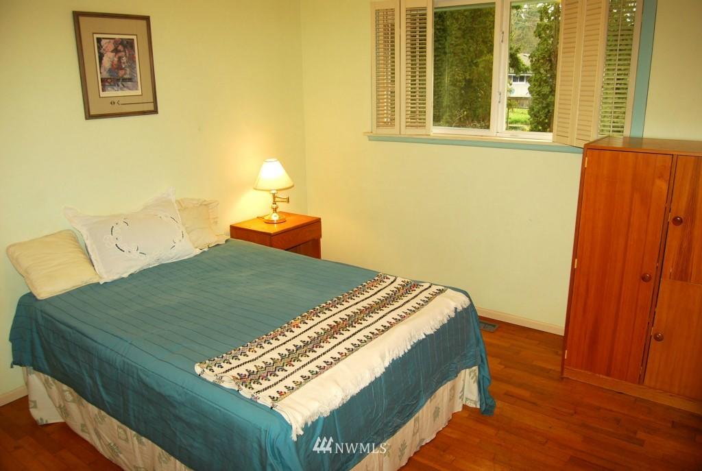 Sold Property | 7105 44th Avenue E Tacoma, WA 98443 13