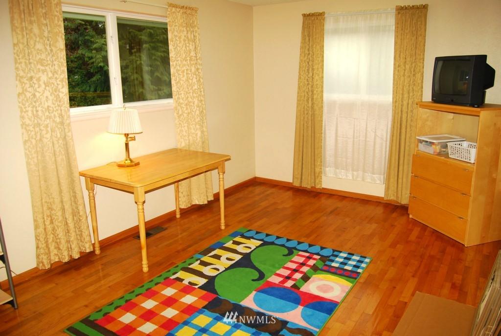 Sold Property | 7105 44th Avenue E Tacoma, WA 98443 14
