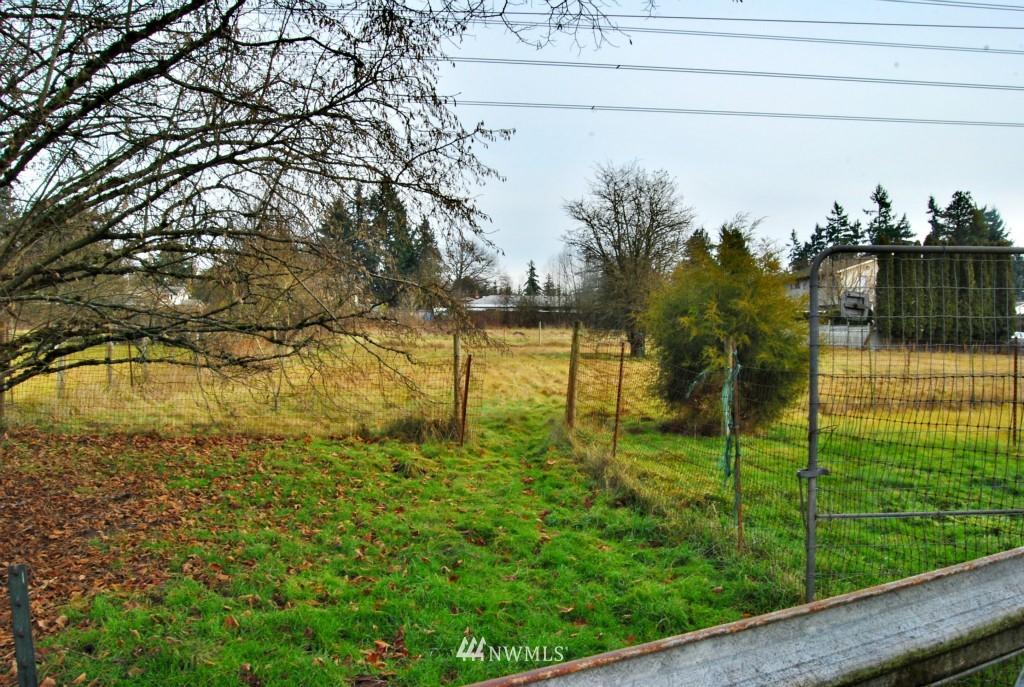 Sold Property | 7105 44th Avenue E Tacoma, WA 98443 16