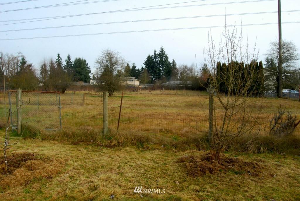 Sold Property | 7105 44th Avenue E Tacoma, WA 98443 17