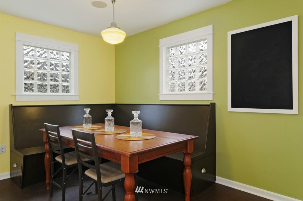 Sold Property | 9808 33rd Avenue SW Seattle, WA 98126 4