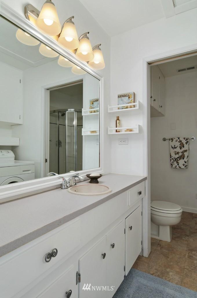 Sold Property | 9808 33rd Avenue SW Seattle, WA 98126 9