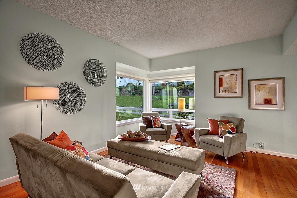 Sold Property | 3310 20th Avenue S Seattle, WA 98144 3