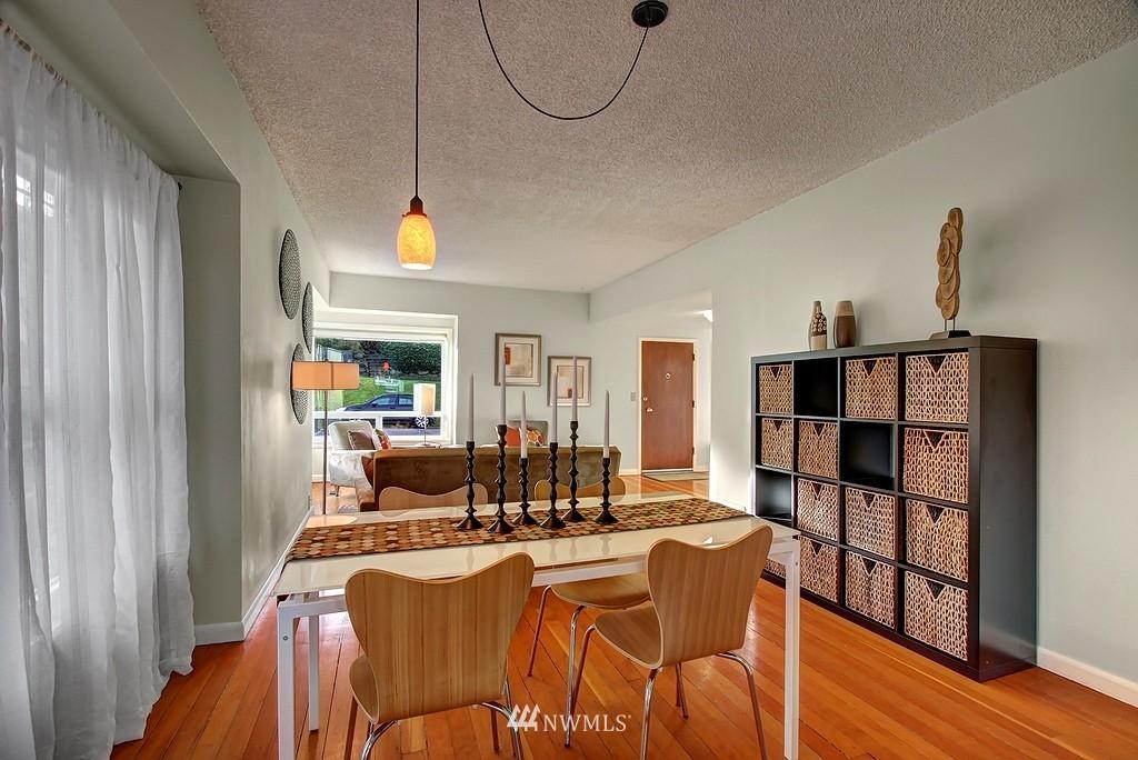 Sold Property | 3310 20th Avenue S Seattle, WA 98144 4