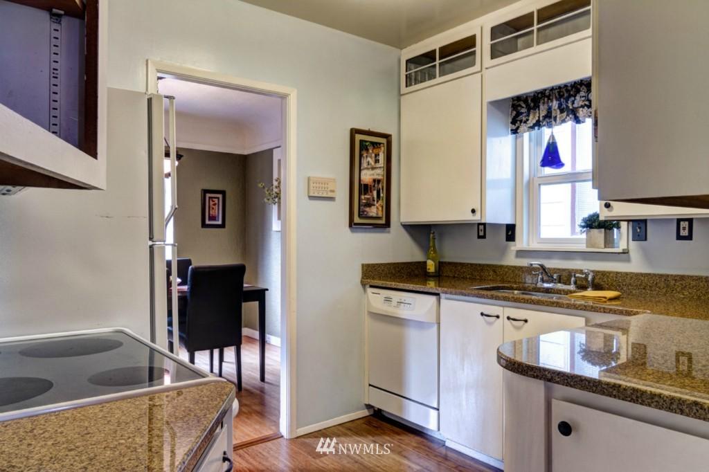 Sold Property   8038 17th Avenue NE Seattle, WA 98115 2