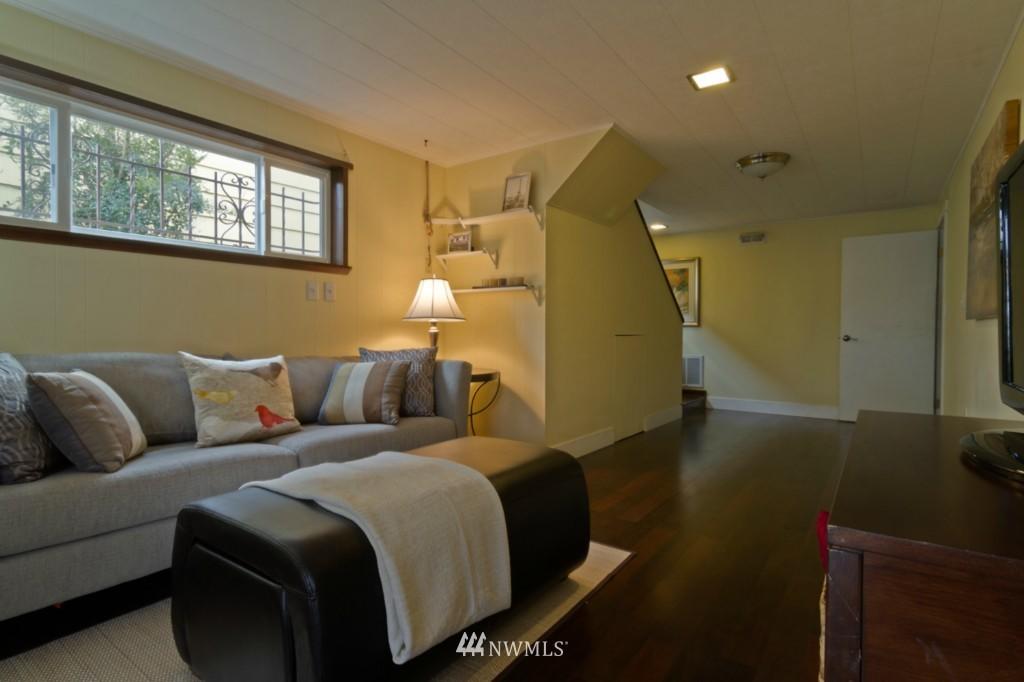 Sold Property   8038 17th Avenue NE Seattle, WA 98115 8