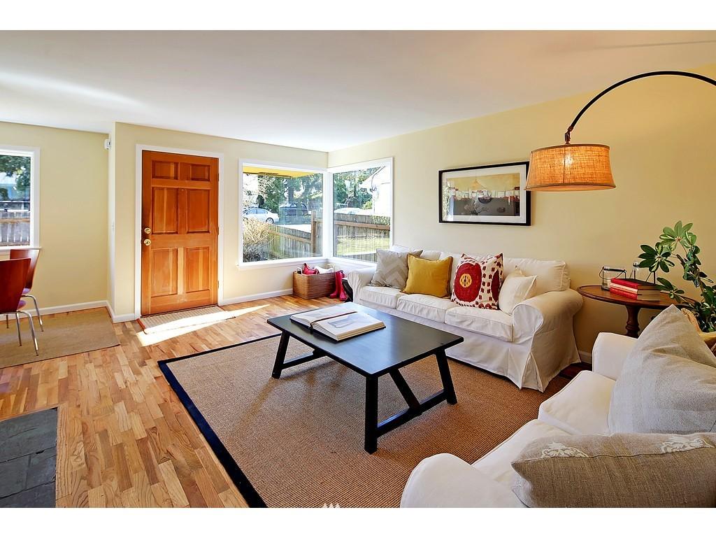 Sold Property   18017 Linden Avenue N Shoreline, WA 98133 1