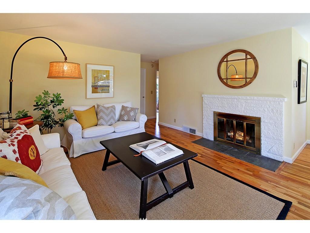 Sold Property   18017 Linden Avenue N Shoreline, WA 98133 2