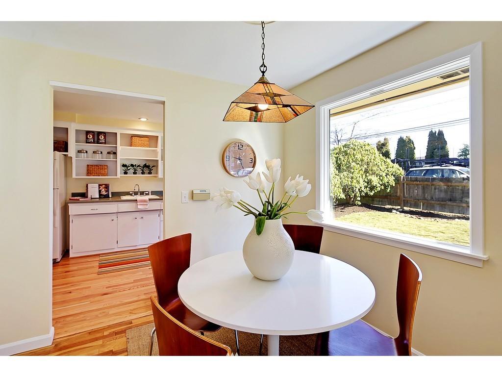 Sold Property   18017 Linden Avenue N Shoreline, WA 98133 3