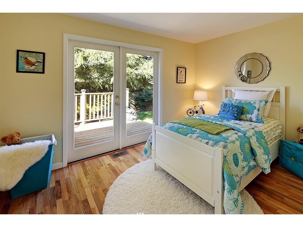 Sold Property   18017 Linden Avenue N Shoreline, WA 98133 7