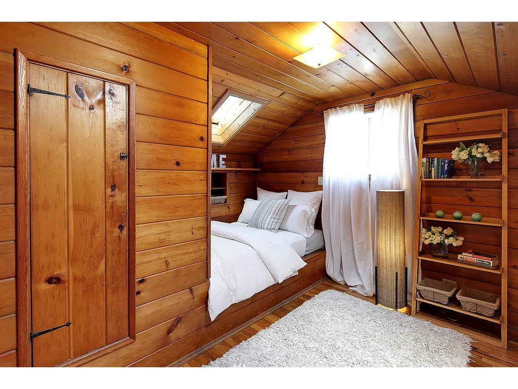 Sold Property   18017 Linden Avenue N Shoreline, WA 98133 9