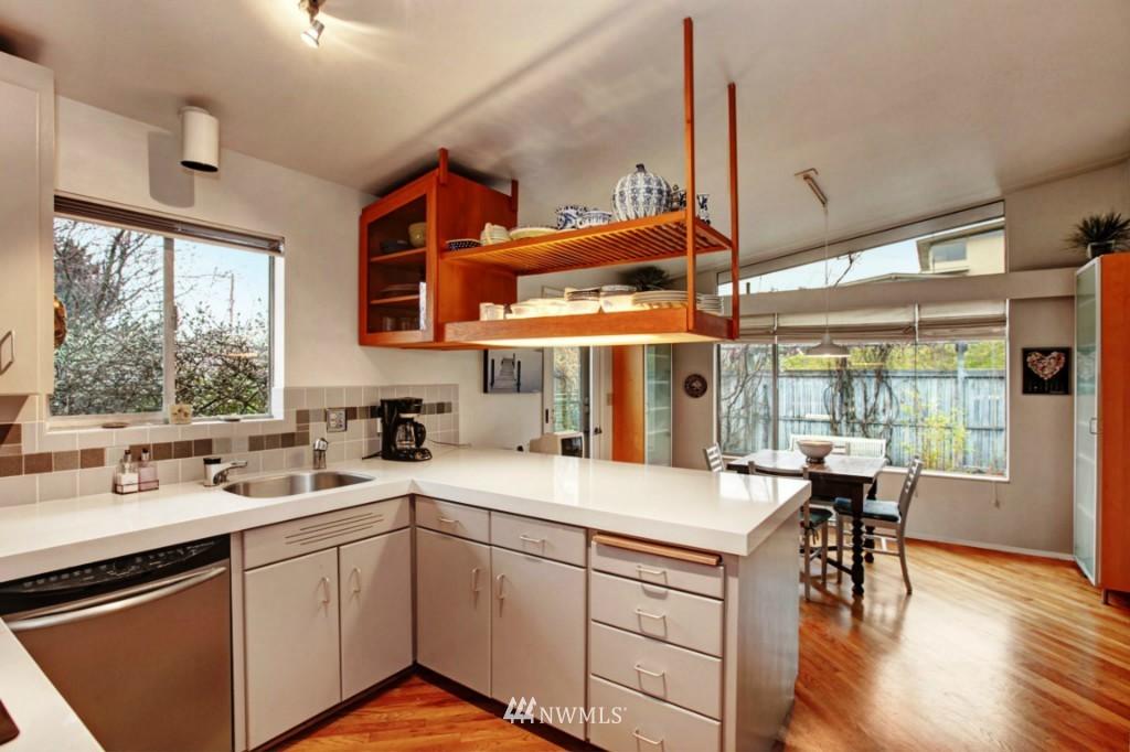Sold Property | 2814 25th Avenue W Seattle, WA 98199 2