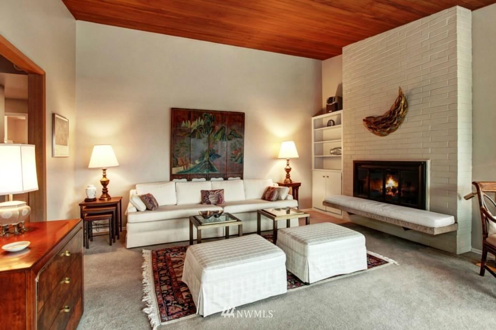 Sold Property | 2814 25th Avenue W Seattle, WA 98199 5