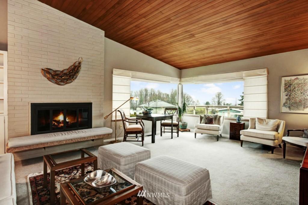 Sold Property | 2814 25th Avenue W Seattle, WA 98199 6