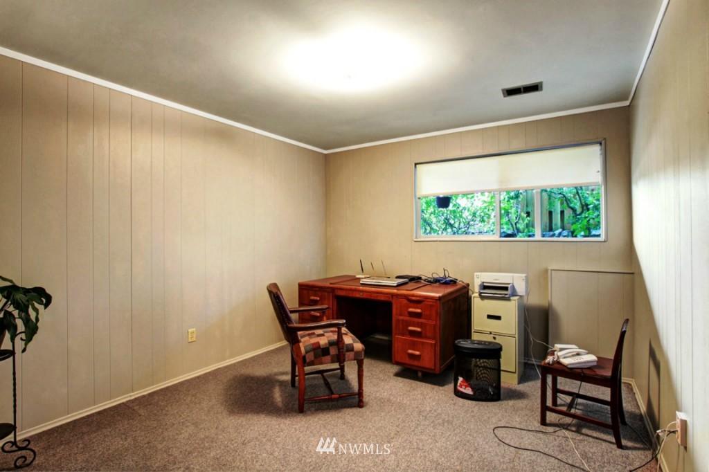 Sold Property | 2814 25th Avenue W Seattle, WA 98199 16