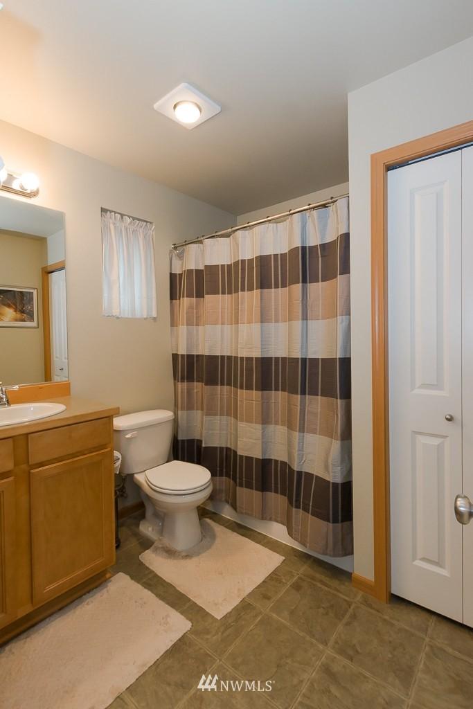 Sold Property | 871 5th  Place NE Issaquah, WA 98029 7