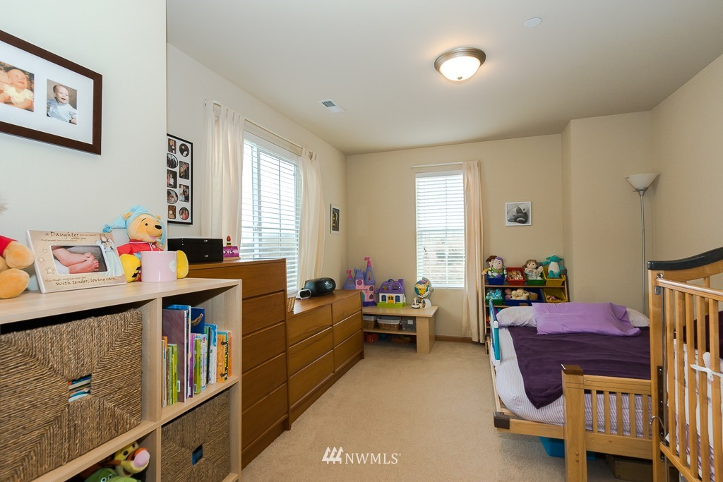 Sold Property | 871 5th  Place NE Issaquah, WA 98029 8