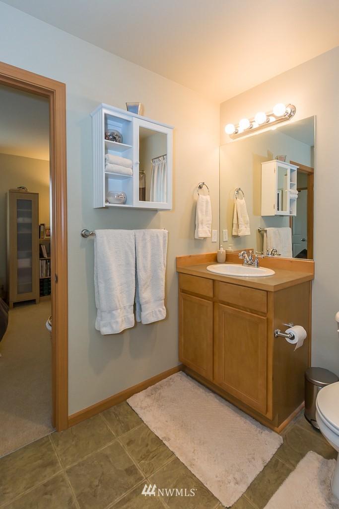 Sold Property | 871 5th  Place NE Issaquah, WA 98029 9
