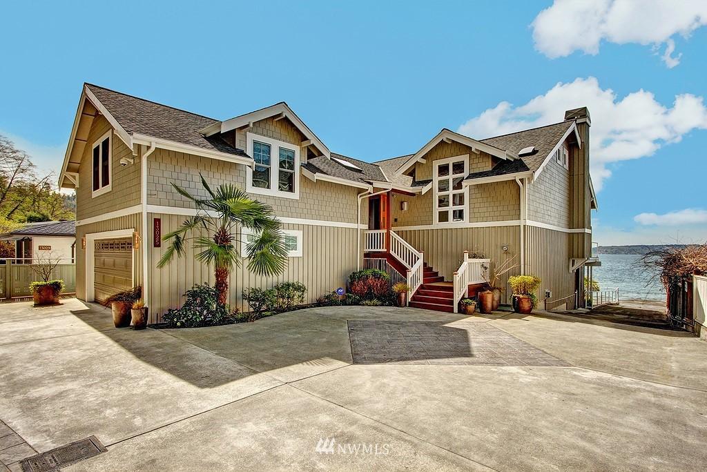 Sold Property | 13025 Standring  Lane SW Burien, WA 98146 0