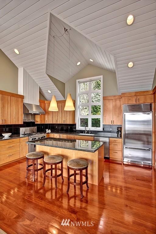 Sold Property | 13025 Standring  Lane SW Burien, WA 98146 11