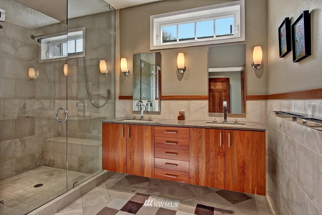 Sold Property | 13025 Standring  Lane SW Burien, WA 98146 13