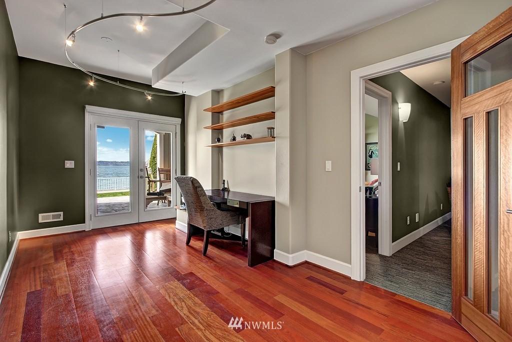 Sold Property | 13025 Standring  Lane SW Burien, WA 98146 14