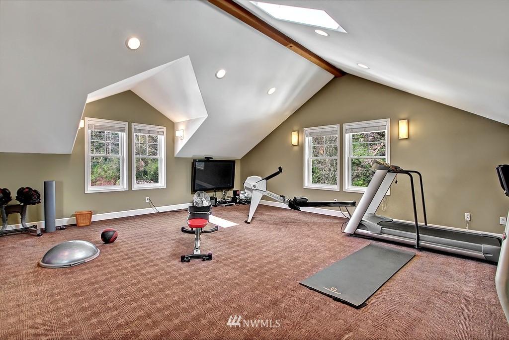 Sold Property | 13025 Standring  Lane SW Burien, WA 98146 15