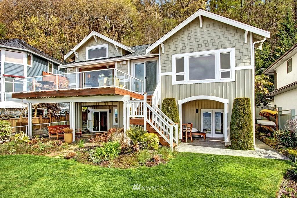 Sold Property | 13025 Standring  Lane SW Burien, WA 98146 18