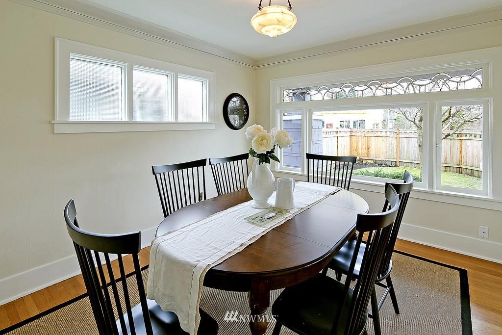 Sold Property | 7537 11th Avenue NE Seattle, WA 98115 3