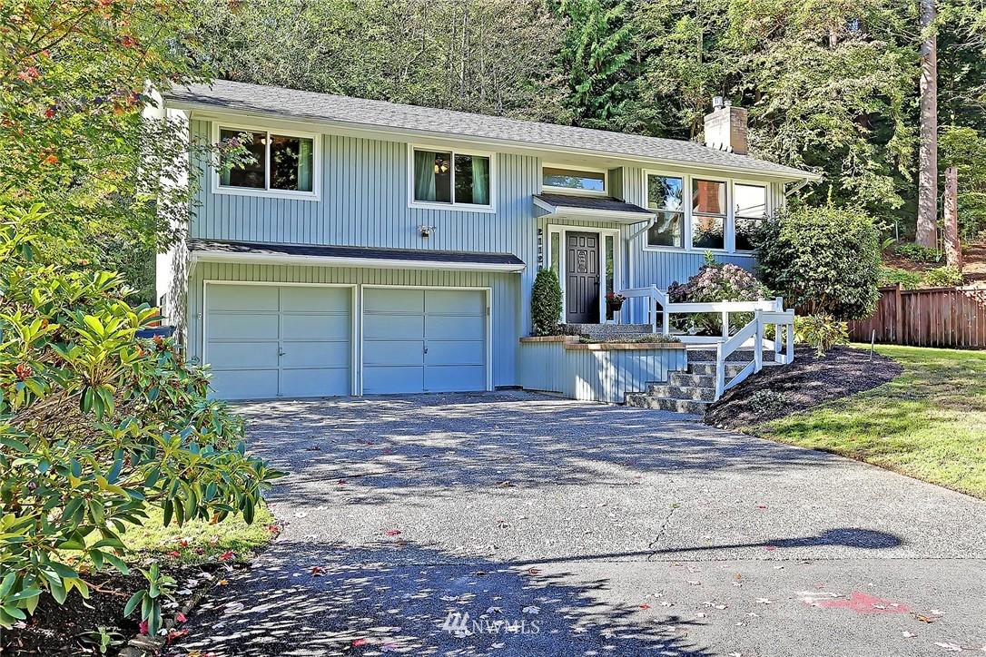 Sold Property   21120 Pioneer Way Edmonds, WA 98026 0