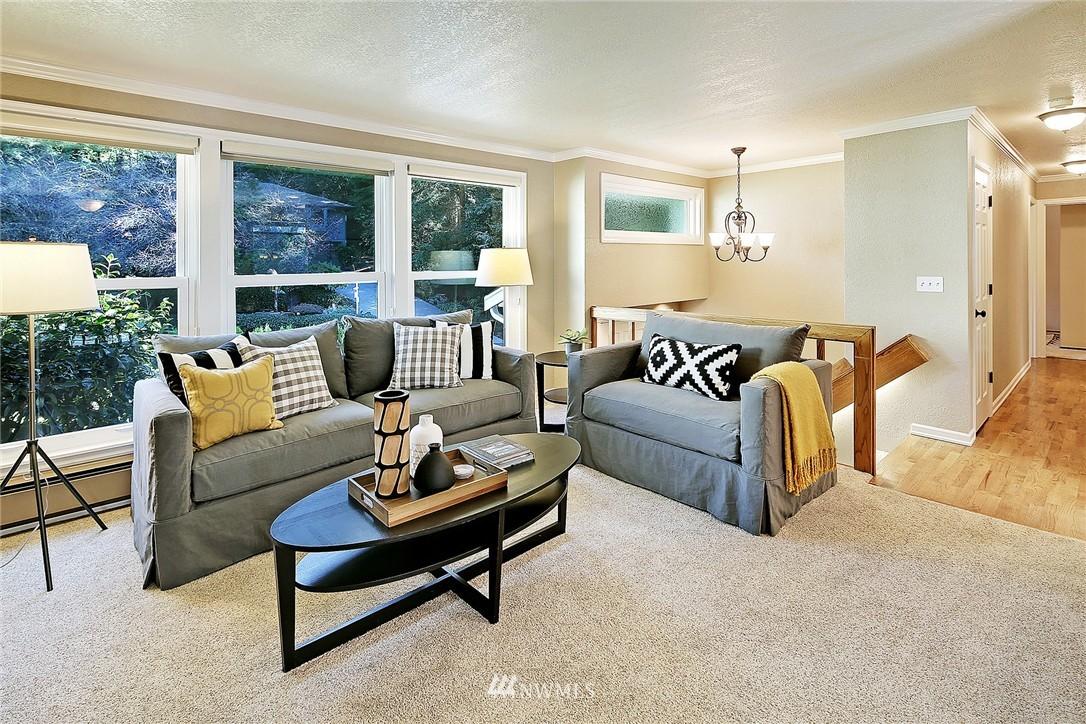 Sold Property   21120 Pioneer Way Edmonds, WA 98026 1