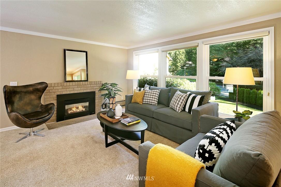 Sold Property   21120 Pioneer Way Edmonds, WA 98026 2