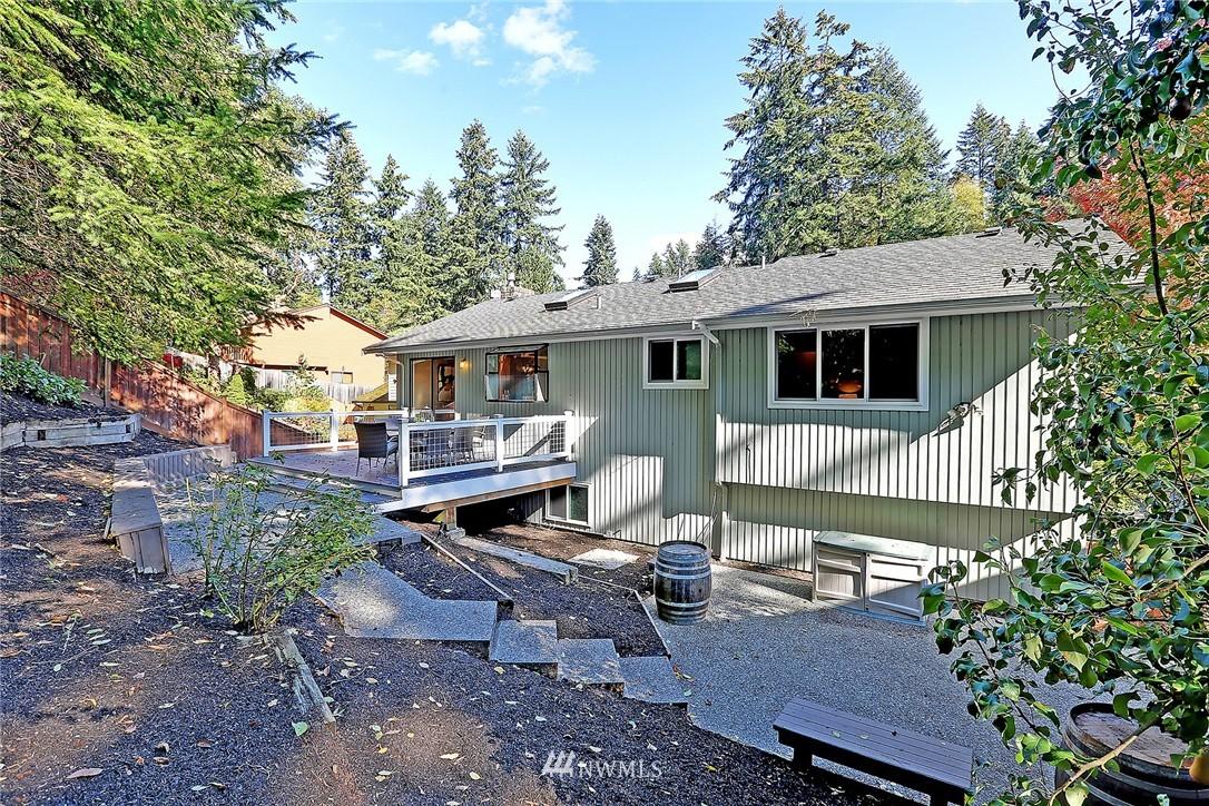 Sold Property   21120 Pioneer Way Edmonds, WA 98026 17