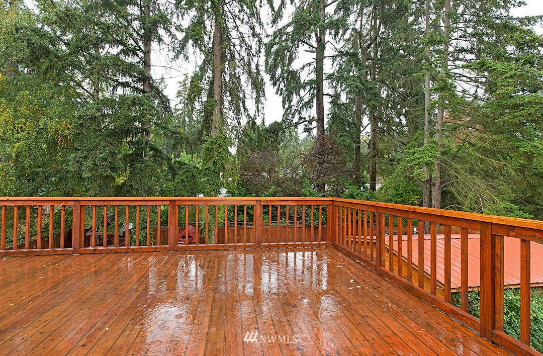 Sold Property | 116 NW 173rd Street Shoreline, WA 98177 14