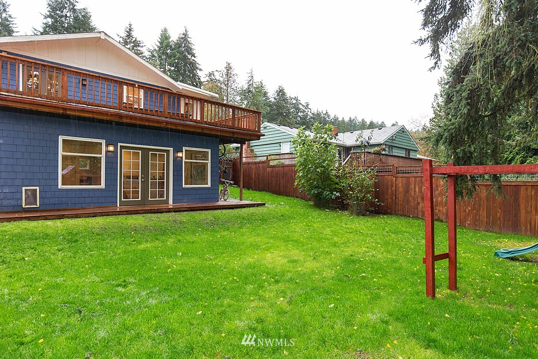 Sold Property | 116 NW 173rd Street Shoreline, WA 98177 15