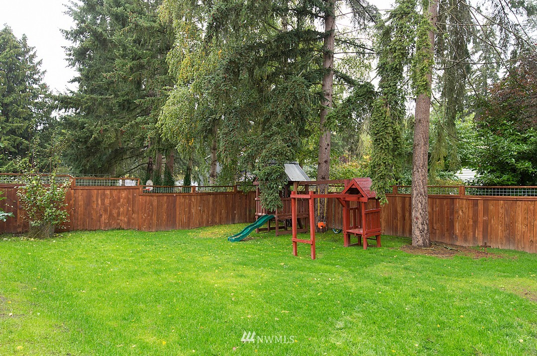 Sold Property | 116 NW 173rd Street Shoreline, WA 98177 16