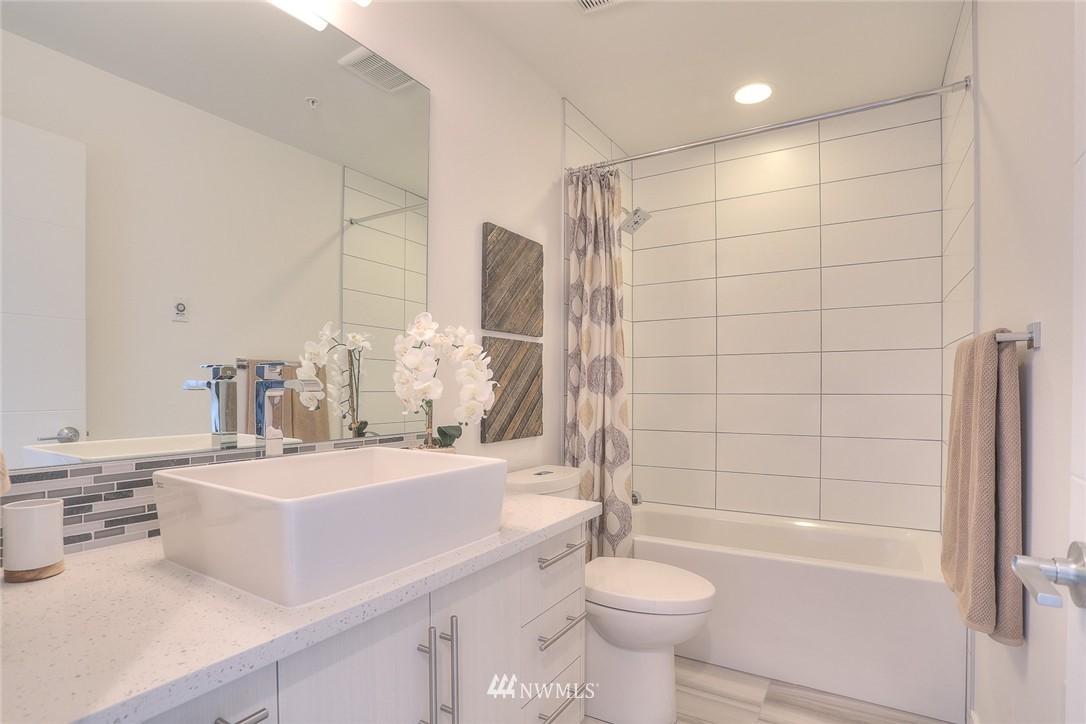 Sold Property | 5755 NE 63rd Street Seattle, WA 98115 12