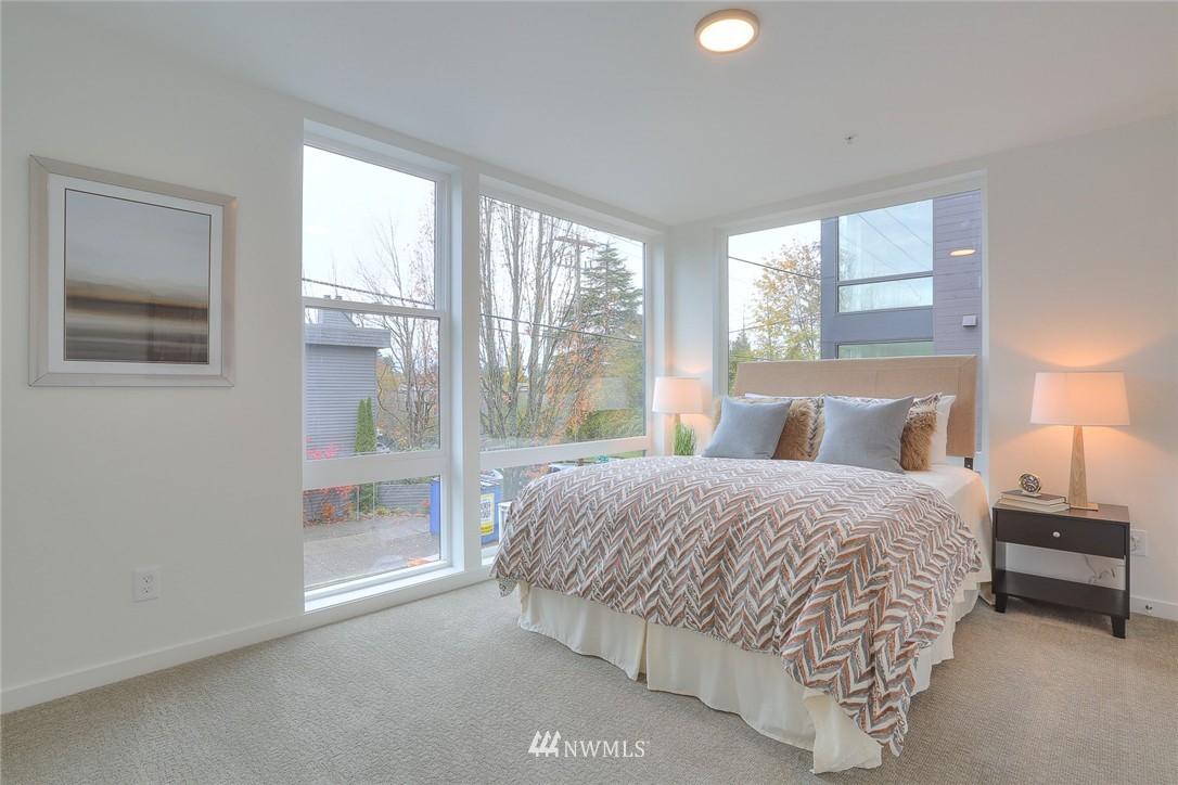 Sold Property | 5755 NE 63rd Street Seattle, WA 98115 11