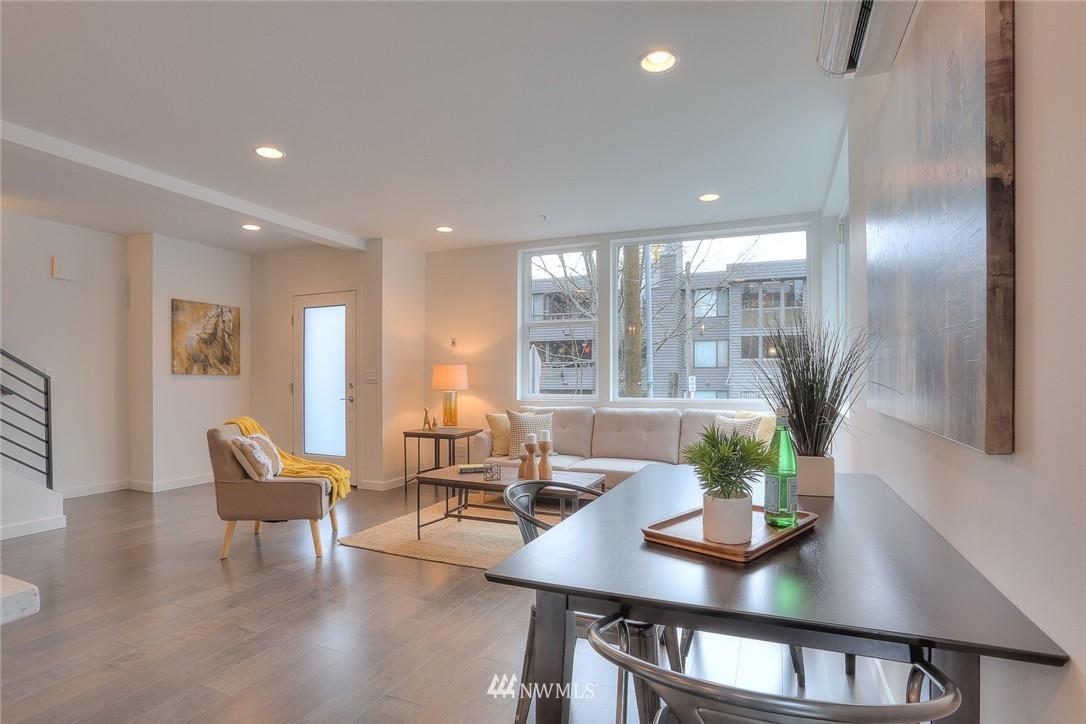 Sold Property | 5755 NE 63rd Street Seattle, WA 98115 4