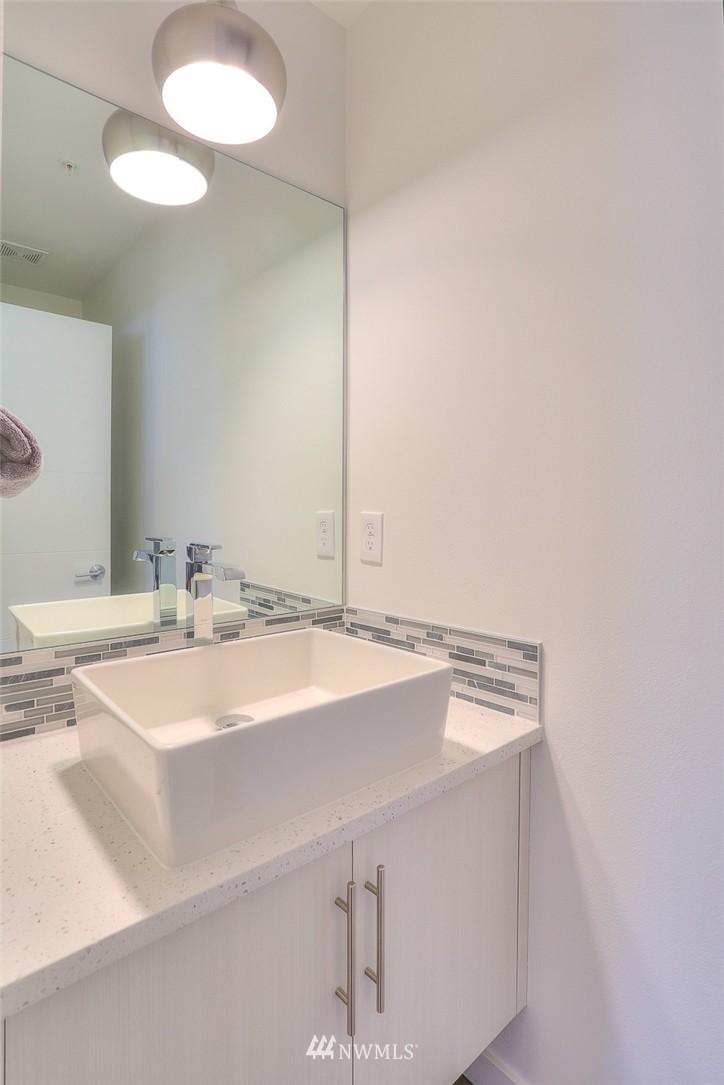 Sold Property | 5755 NE 63rd Street Seattle, WA 98115 14