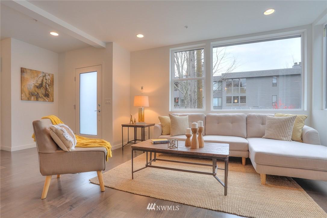 Sold Property | 5755 NE 63rd Street Seattle, WA 98115 2