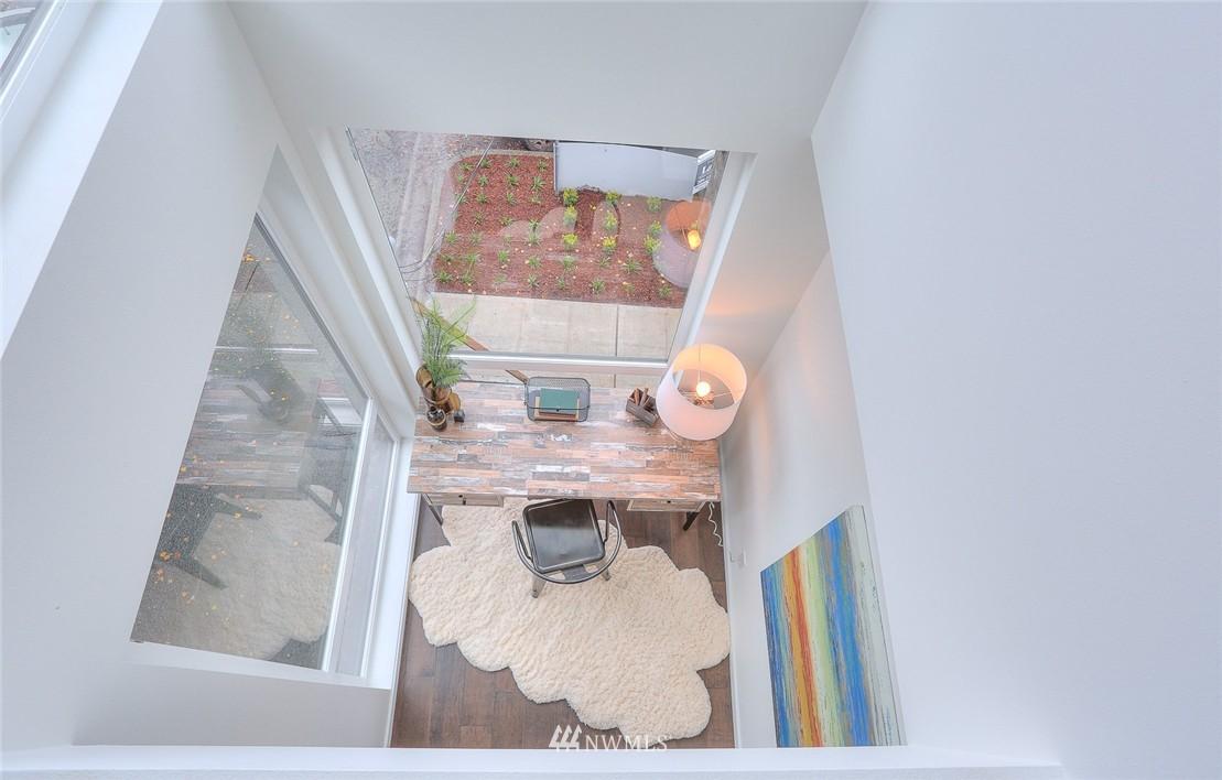 Sold Property | 5755 NE 63rd Street Seattle, WA 98115 9