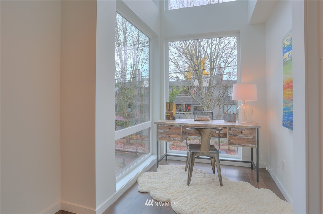 Sold Property | 5755 NE 63rd Street Seattle, WA 98115 10